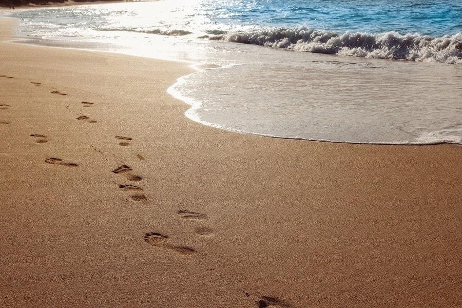 Турали означает «поющий песок»