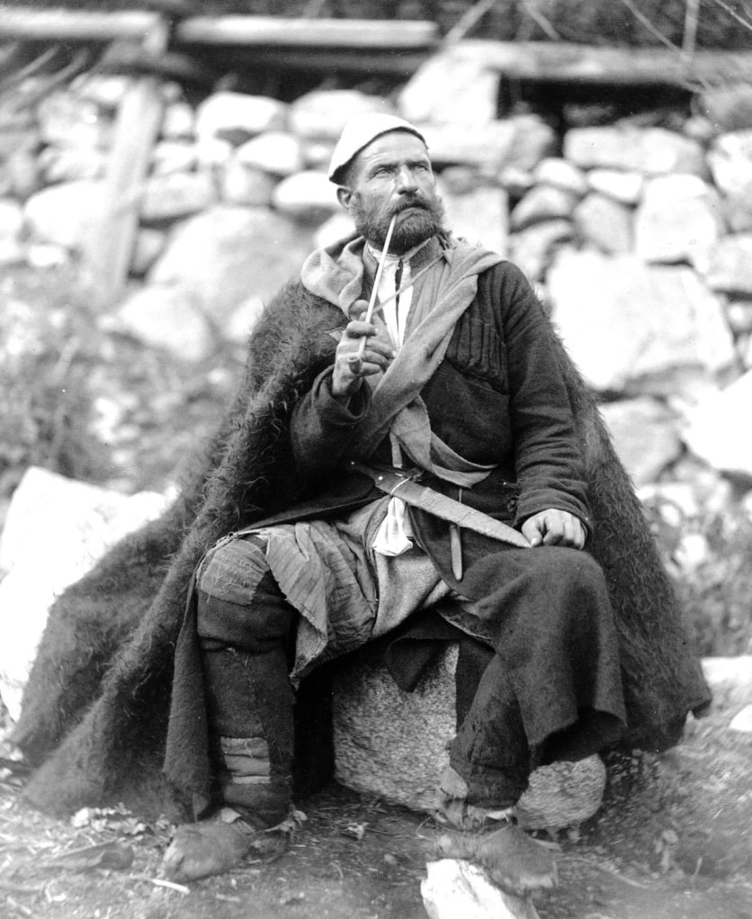 Сван (1888 г.)
