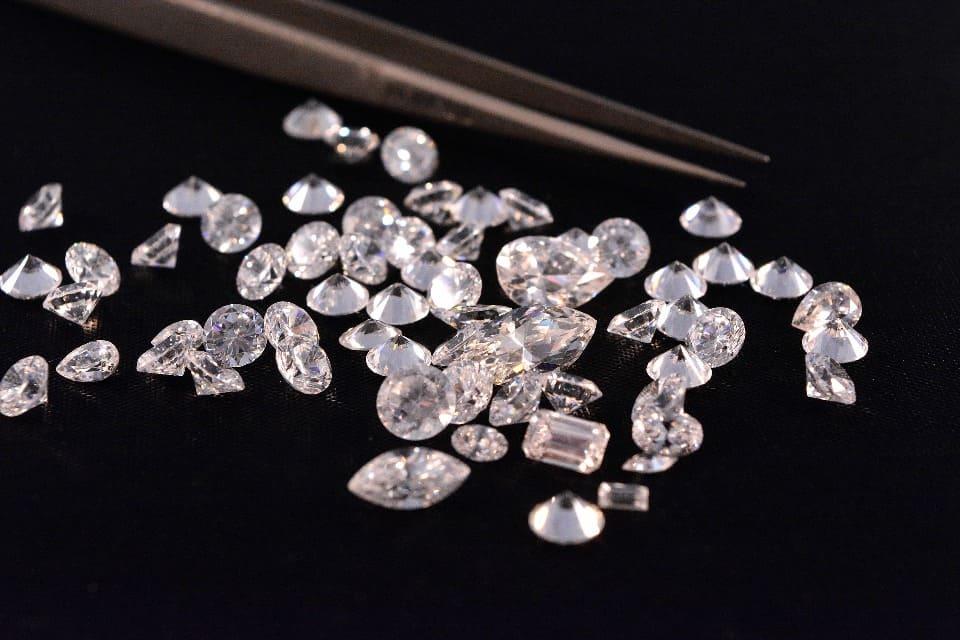 Якутск – алмазная столица России