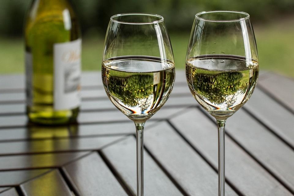 «Здесь виноградников ступени спускаются к твоим коленям, чтоб осенью вино дарить…», - Любовь Гольт о Тоскане