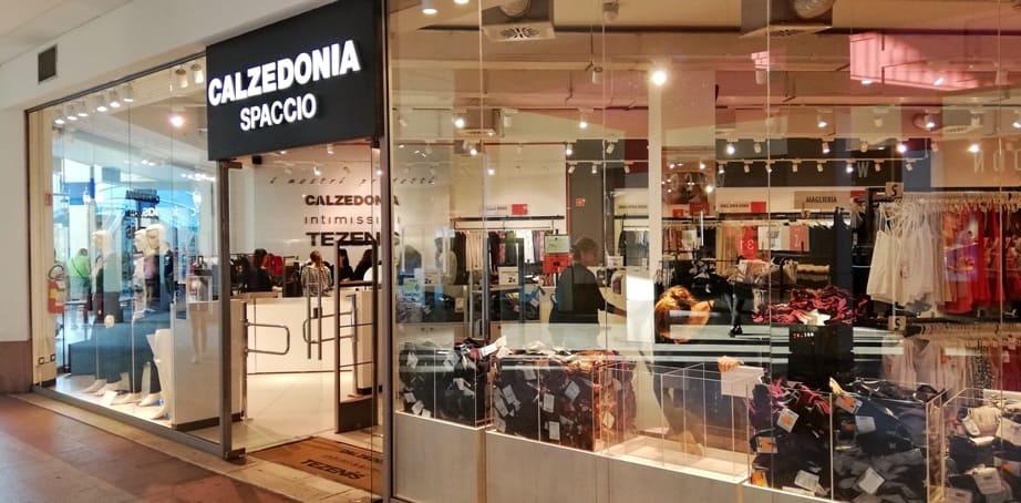 Милан – столица итальянской моды