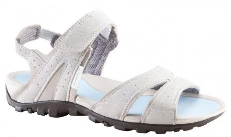 Женские трекинговые сандалии