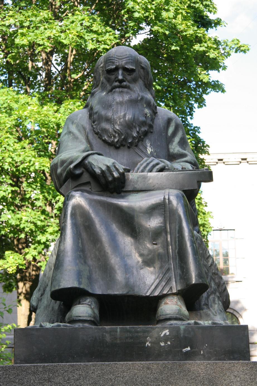 Рунопевец Петри Шемейкка