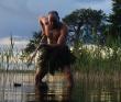 Сплав по реке Умба