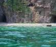 По Японскому морю на байдарках: северный маршрут