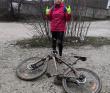 ВелоГеленджик – школа горного велосипеда