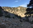 Пеший поход по горам Турции - В поисках Богов (Ликийская Тропа)