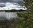 Сплав по реке Кереть и Белое море