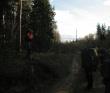 Карельский укрепленный район
