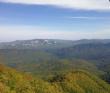 Сокровища Западного Кавказа (по горам в Геленджик)