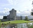 Суровая и прекрасная Ирландия. Пеший маршрут с ночёвками в уютных гостевых домах