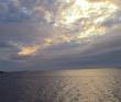 Соловецкие Острова в Белом Море (экскурсии + поход)