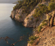 Турция на байдарках: из озера Кейджегиз по морю на восток