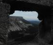 Скальный Лагерь (обучение скалолазанию в Крыму)