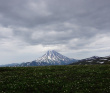 Твоя Камчатка: вулканы, гейзеры и Тихий океан