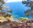 В Сердце Ликийской тропы (Поход вдоль моря, с облегченными рюкзаками)