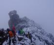 Восхождение на гору Кения и сафари в Масаи-Мара
