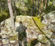 Вуокса на морских каяках: маршрут №3 По Вуоксе в Ладогу
