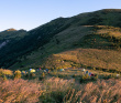 Природный Парк Большой Тхач [Кавказ]