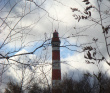 Автотур - маяки Ленинградской области