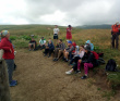 Мульти-тур в Адыгее с детьми