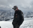 «Покорители Севера»: на Восточную вершину Эльбруса с северной стороны