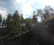 Прогулка на каяках по Ладожским шхерам на выходные (сб и вс)