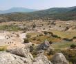 «Путь Александра Македонского» от Фетхие до Ксанфа (Западная часть Ликийской тропы)