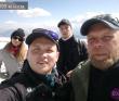 Горный Лагерь в Приэльбрусье (активная программа с размещением в гостинице)