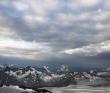 Твоя Вершина: Восхождение с юга (западная вершина 5642 м)