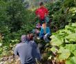 Детская Абхазия