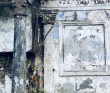 Термальные источники Абхазии (с проживанием в гостевом доме)