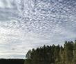 Северная Карелия: Кенто — Куйто, пороги и пляжи