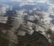 Колвица на морских каяках (байдарках). Путешествие на землю Саамов