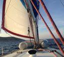 Греция, Путешествие в Элладу (по Греции на яхте)