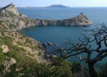 Крым, Paradise-лайт