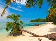 Мадагаскар, Тайны острова Мадагаскар