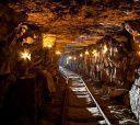 Подмосковье, Пещерные дети - Спелеопоход в Силикаты