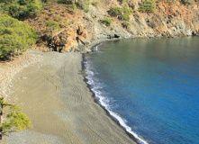 Турция, Таинственный полуостров Теке (с проживанием в отелях)