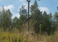 Сев-Запад, Пеший поход по Линии Маннергейма (от Каменки до Лейпясуо) [Ленобласть]