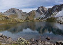 Кавказ, Уикенд на Загеданских озёрах: восхитительная Карачаево-Черкесия