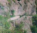 Крым, Киммерийская неделя: велопоход