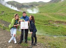 Исландия, Исландия Must See 2020