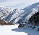 Кавказ, Авто-Кавказ