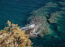 Турция, В Сердце Ликийской тропы (Поход вдоль моря, с облегченными рюкзаками)
