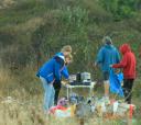 Крым, Sup camp в Крыму