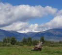 Алтай, Алтай на байдарках: сплав по рекам Кокса и Катунь