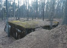 Сев-Запад, Карельский вал (разведка боем)