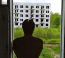 Подмосковье, Потерянное прошлое или в поисках города-призрака