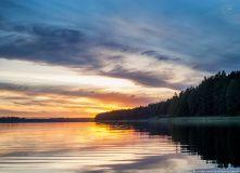 Сев-Запад, Мультипоход: приключения на Карельском перешейке